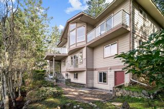 Photo 34: 941 Grilse Lane in : CS Brentwood Bay House for sale (Central Saanich)  : MLS®# 869975