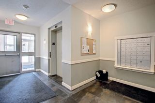 Photo 22: 208 22 Panatella Road NW in Calgary: Panorama Hills Apartment for sale : MLS®# A1134044