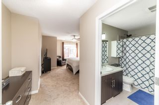 Photo 29: 3430 CUTLER Crescent in Edmonton: Zone 55 House for sale : MLS®# E4264146