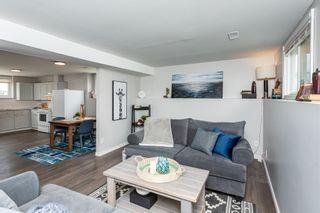 Photo 30: 7312 86 Avenue in Edmonton: Zone 18 House for sale : MLS®# E4248681