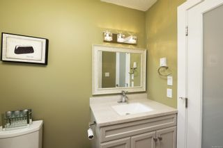 Photo 14: 19 3341 Mary Anne Cres in : Co Triangle Row/Townhouse for sale (Colwood)  : MLS®# 853674
