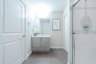 """Photo 12: 3 8000 BOWCOCK Road in Richmond: Garden City Townhouse for sale in """"Cavatina"""" : MLS®# R2615716"""
