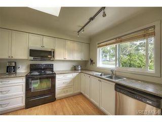 Photo 2: 312 Brunswick Pl in VICTORIA: SW Tillicum House for sale (Saanich West)  : MLS®# 736550