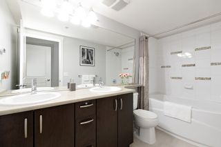 """Photo 13: 309 1330 GENEST Way in Coquitlam: Westwood Plateau Condo for sale in """"THE LANTERNS"""" : MLS®# R2485800"""