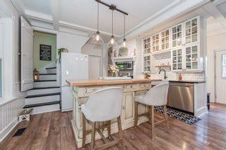 Photo 10: 650 N St. David Street in Centre Wellington: Fergus House (2-Storey) for sale : MLS®# X5330132