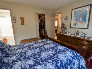 Photo 10: 102 3912 Merlin St in NANAIMO: Na North Jingle Pot Manufactured Home for sale (Nanaimo)  : MLS®# 791548