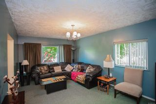 Photo 19: 613 Bruce Ave in : Na South Nanaimo House for sale (Nanaimo)  : MLS®# 878103