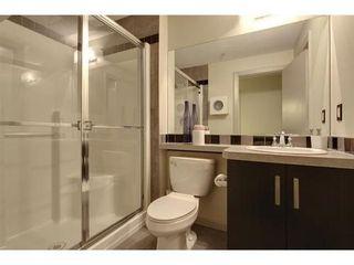 Photo 11: 310 1 Street SE in Calgary: Single Level Apartment for sale : MLS®# C3548056