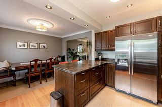 Photo 13: 336 Bartlet Avenue in Winnipeg: Riverview Residential for sale (1A)  : MLS®# 202119177