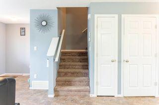 Photo 20: 21721 99A Avenue in Edmonton: Zone 58 House for sale : MLS®# E4255629