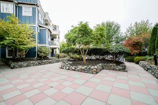 """Photo 27: 102 15392 16A Avenue in Surrey: King George Corridor Condo for sale in """"Ocean Bay Villas"""" (South Surrey White Rock)  : MLS®# R2504379"""