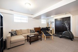 Photo 24: 123 Redonda Street in Winnipeg: Canterbury Park Residential for sale (3M)  : MLS®# 202107335