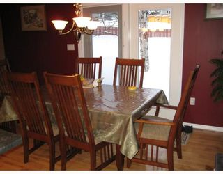 Photo 4: 3726 WINSLOW Place in Prince_George: Birchwood House for sale (PG City North (Zone 73))  : MLS®# N188882
