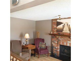 Photo 18: 351 WOODFIELD Road SW in Calgary: Woodbine House for sale : MLS®# C4050173