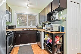 Photo 12: 12902 72A Avenue in Surrey: West Newton House for sale : MLS®# R2617973