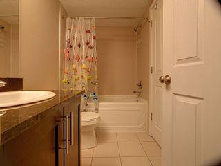 Photo 10: 407 12025 22 Avenue in Edmonton: Zone 55 Condo for sale : MLS®# E4228539