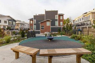 """Photo 37: 71 8371 202B Street in Langley: Willoughby Heights Townhouse for sale in """"Kensington Lofts"""" : MLS®# R2624077"""