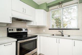 Photo 11: 516 Stiles Street in Winnipeg: Wolseley Residential for sale (5B)  : MLS®# 202124390