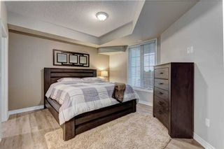Photo 13: 11 1430 Gord Vinson Avenue in Clarington: Courtice Condo for sale : MLS®# E4788460