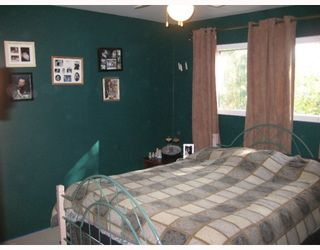 Photo 9: 1180 CUDDIE CR in Prince_George: VLA House for sale (PG City Central (Zone 72))  : MLS®# N195629