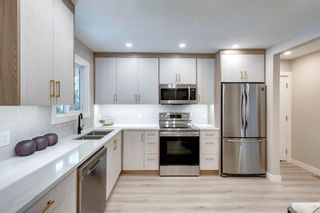 Photo 12: 1028 39 Avenue NW: Calgary Semi Detached for sale : MLS®# A1131475