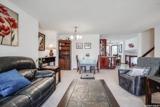 Photo 10: 1814 Kenderdine Road in Saskatoon: Erindale Residential for sale : MLS®# SK851843