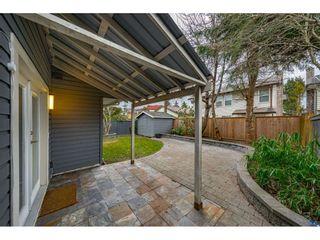 "Photo 39: 10700 TRURO Drive in Richmond: Steveston North House for sale in ""STEVESTON"" : MLS®# R2538342"