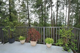 """Photo 9: 122 1480 SOUTHVIEW Street in Coquitlam: Burke Mountain Townhouse for sale in """"CEDAR CREEK NORTH"""" : MLS®# R2262890"""