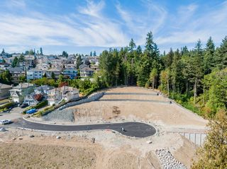 Main Photo: LOT 4 2263 MONASHEE Court in Coquitlam: Coquitlam East Land for sale : MLS®# R2607888