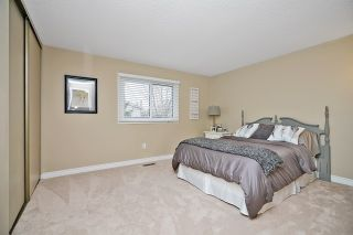Photo 13: 60 Lumsden Crest in Whitby: Pringle Creek House (2-Storey) for sale : MLS®# E3450077