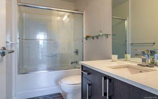 Photo 18: 405 317 E Burnside Rd in : Vi Burnside Condo for sale (Victoria)  : MLS®# 871700