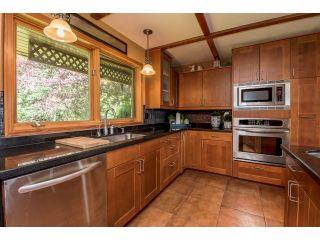 Photo 7: 3281 ATKINSON Lane in Abbotsford: Matsqui House for sale : MLS®# R2071106