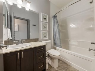 Photo 27: 258 NOLAN HILL Drive NW in Calgary: Nolan Hill Detached for sale : MLS®# A1018537
