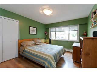 Photo 14: 6061 OLYMPIC Street in Vancouver: Southlands House for sale (Vancouver West)