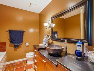 """Photo 8: 4023 VINE Street in Vancouver: Quilchena Townhouse for sale in """"Arbutus Village"""" (Vancouver West)  : MLS®# R2585686"""