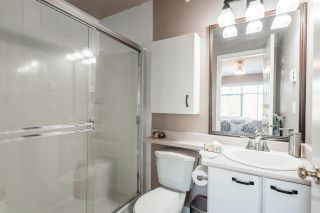 """Photo 14: 69 2450 LOBB Avenue in Port Coquitlam: Mary Hill Townhouse for sale in """"SOUTHSIDE ESTATES"""" : MLS®# R2581956"""