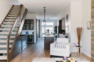 Photo 7: 10420 138 Street in Edmonton: Zone 11 House for sale : MLS®# E4253872