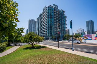 Photo 26: Condo for sale: 1080 Park Blvd #1109 in San Diego