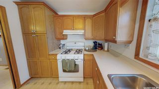 Photo 16: 2728 BRODER Street in Regina: Arnhem Place Residential for sale : MLS®# SK869594