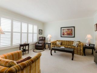 Photo 4: 42 Montvale Dr in Toronto: Cliffcrest Freehold for sale (Toronto E08)  : MLS®# E4017426
