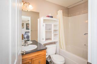 Photo 27: 65 HARTWICK Gate: Spruce Grove House for sale : MLS®# E4247149
