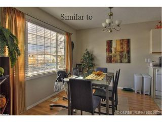 Photo 9: 721 Francis Avenue in Kelowna: Residential Detached for sale : MLS®# 10055980