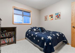 Photo 29: 103 DOHERTY Close: Red Deer Detached for sale : MLS®# A1147835