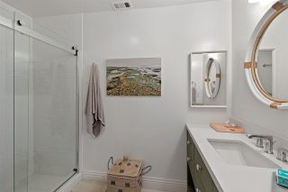 Photo 22: Condo for sale : 1 bedrooms : 245 Coast Boulevard #D2 in La Jolla