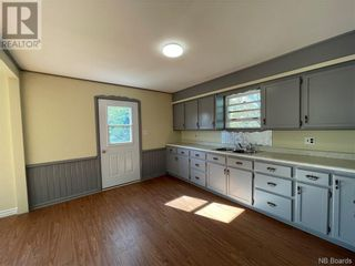 Photo 16: 1 Pleasant Street in St. Stephen: House for sale : MLS®# NB064477