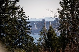 Photo 24: 318 121 W 29TH Street in North Vancouver: Upper Lonsdale Condo for sale : MLS®# R2602824