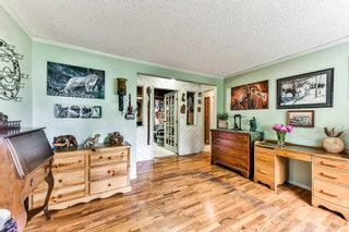 Photo 6: 15527 17A Avenue in Surrey: King George Corridor House for sale (South Surrey White Rock)  : MLS®# R2174173