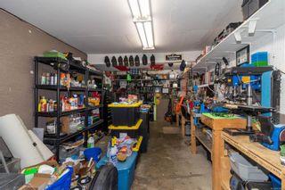 Photo 22: 2247 Rosewood Ave in : Du East Duncan House for sale (Duncan)  : MLS®# 879955