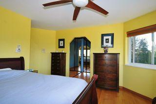 Photo 12: 20981 132ND Avenue in Maple Ridge: Northwest Maple Ridge House for sale : MLS®# V1116009