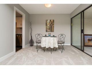 Photo 7: 203 1379 MERKLIN STREET in South Surrey White Rock: White Rock Home for sale ()  : MLS®# R2213848